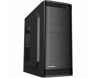 Корпус GAMEMAX G M-450 MT508-450W