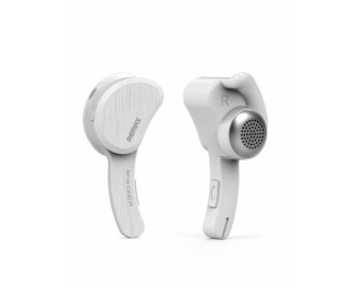 Bluetooth гарнитура Remax RB-T10 Smart White