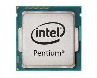 Процессор Intel Pentium G4560 (CM8067702867064) tray