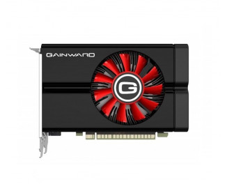 Видеокарта Gainward GeForce GTX 1050 Ti 4GB (426018336-3828)