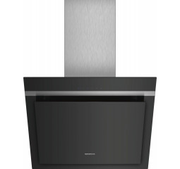 Вытяжка Siemens iQ300 LC67KHM60