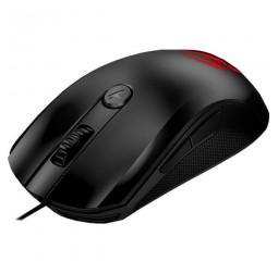 Мышь Genius X-G600 Gaming