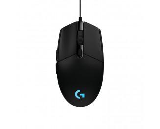 Мышь Logitech G102 Prodigy (910-004939)