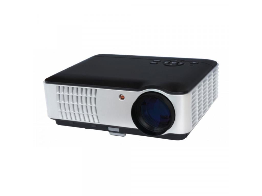 Проектор Tecro PJ-4080
