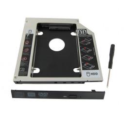 Внутренний карман для ноутбука Maiwo (NSTOR-9)