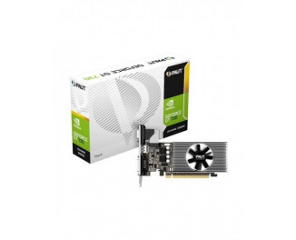 Видеокарта Palit GeForce GT730 (NE5T7300HD46-2081F)
