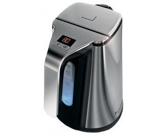 Электрочайник Hotpoint-Ariston WK24EUP0