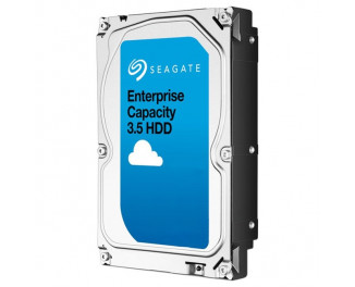 Жесткий диск 1 TB Seagate Enterprise Capacity 3,5