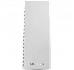 Маршрутизатор LinkSys Velop (WHW0302)