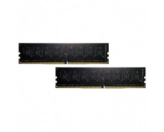 Оперативная память DDR4 8 Gb (2400 MHz) (Kit 4 Gb x 2) Geil (GP48GB2400C16DC)