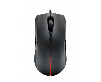Мышь ASUS ROG Strix P302A Evolve (90MP00J0-B0UA00)