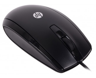 Мышь HP X500 (E5E76AA)