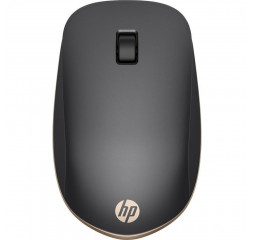 Мышь беспроводная HP Z5000 Black (W2Q00AA)