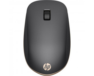 Мышь HP Z5000 Black BT (W2Q00AA)