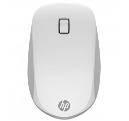 Мышь HP Z5000 White BT (E5C13AA)