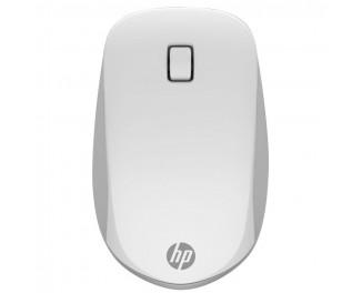 Мышь беспроводная HP Z5000 White (E5C13AA)