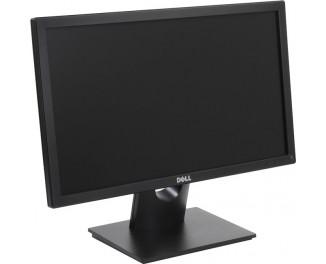 Монитор Dell E2016HV (210-ALFK)