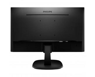 Монитор Philips 243V7QSB/00