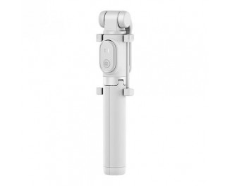 Монопод Xiaomi Bracket Self-timer White (XMZPG01YM)