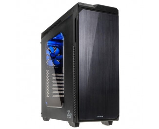 Корпус Zalman Z9 Neo Plus Window Black