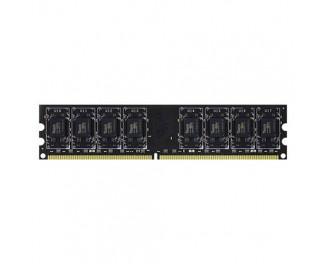 Оперативная память DDR3 2 Gb (1333 MHz) Team Elite (TED3L2G1333C901)