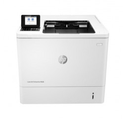 Принтер лазерный HP LaserJet Enterprise M608dn (K0Q18A)