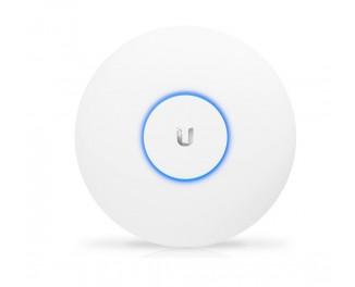 Внешняя точка доступа Ubiquiti UniFi AC HD (UAP-AC-HD)