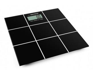 Весы Esperanza EBS004