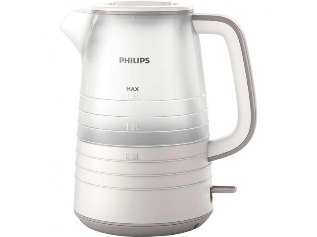 Электрочайник Philips Daily HD9336/21