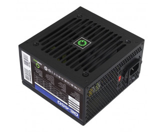 Блок питания 450W GAMEMAX (GE-450)