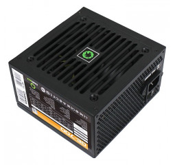 Блок питания 700W GAMEMAX (GE-700)