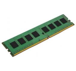 Оперативная память DDR4 8 Gb (2666 MHz) Kingston (KVR26N19S8/8)