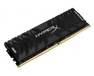Оперативная память DDR4 8 Gb (3000 MHz) Kingston HyperX Predator HX430C15PB3/8