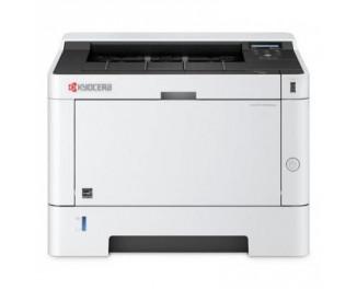 Принтер лазерный Kyocera P2040DW с Wi-Fi (1102RY3NL0)