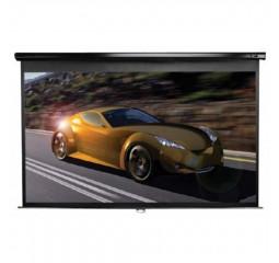 Проекционный экран Elite Screens M106XWH
