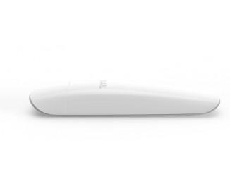 Wi-Fi адаптер Tenda U12 (AC1300)