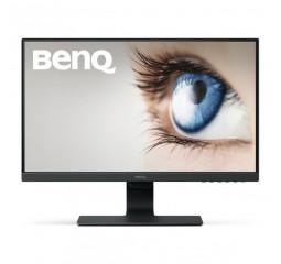 Монитор BenQ GW2480 Black (9H.LGDLA.TBE)