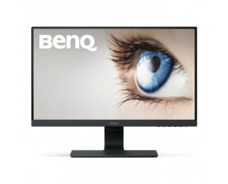 Монитор BenQ GW2480 Black (9H.LGDLA.CBU/9H.LGDLA.CBE)