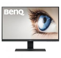 Монитор BenQ GW2780 Black (9H.LGELA.TBE)