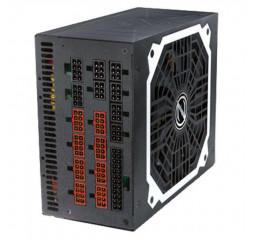 Блок питания 1000W Zalman (ZM1000-ARX)