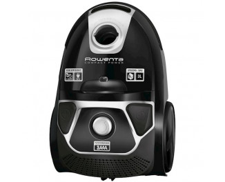 Пылесос Rowenta Compact Power Animal Care RO3985EA