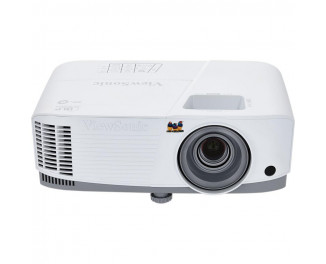 Проектор ViewSonic PA503X