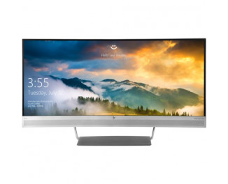Монитор HP EliteDisplay S340c (V4G46AA)