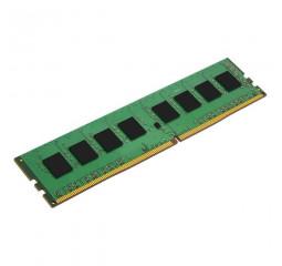 Оперативная память DDR4 16 Gb (2666 MHz) Kingston (KVR26N19D8/16)