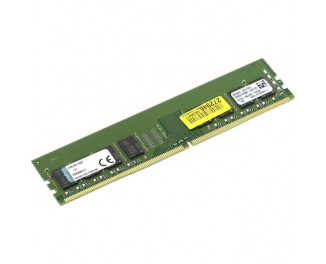 Оперативная память DDR4 8 Gb (2400 MHz) (Kit 4 Gb x 2) GOODRAM (GR2400D464L17S/8GDC)