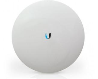Точка доступа с Антеной Ubiquiti NanoBeam NBE-5AC-GEN2 (AC, 5Ghz, 19dBi)