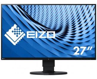 Монитор Eizo FlexScan EV2780-BK