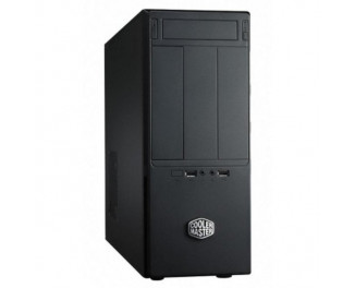 Корпус CoolerMaster RC-361-KKN5