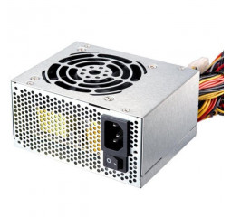 Блок питания 300W Seasonic (SSP-300SFB)