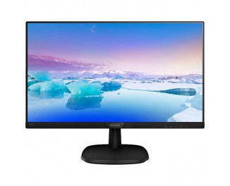 Монитор Philips 243V7QJABF/00